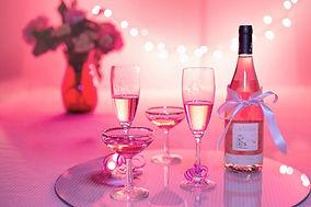 pink-wine-1964457_960_720.jpg