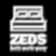 Zeds-logo-reverse-DS-1-01.png