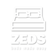 Zeds-logo-reverse-DS-1-01.png