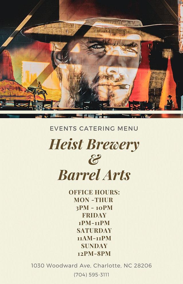 Heist Brewery (Page 1).jpg