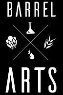 Barrel Arts logo.jpg
