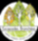 cropped-Logo-escapadesbranchees.png