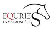 Logo_Ecuries_La_Malmongère.jpg