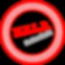 Logo_HELP2-e1580563337710.png