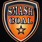 Smash Goal.jpeg