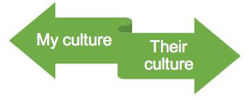 Crossculture Diagram1.png