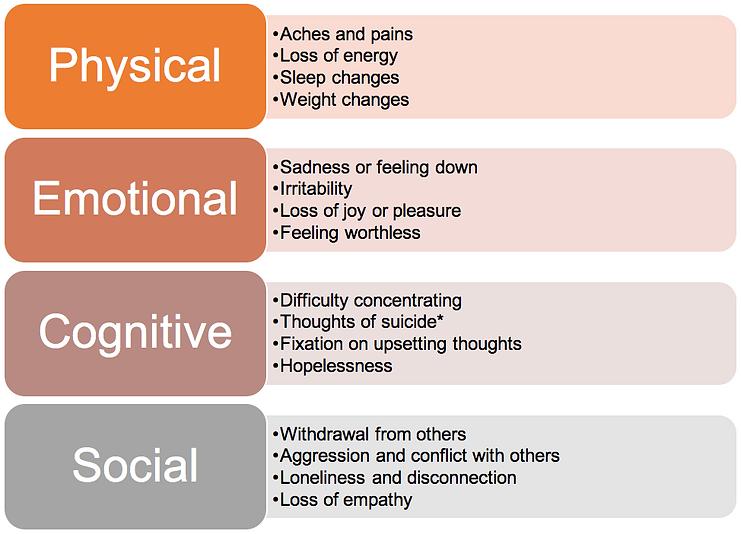 Depression Diagram1.png