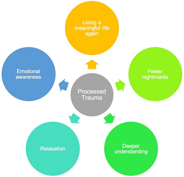 EMDR Diagram3.png