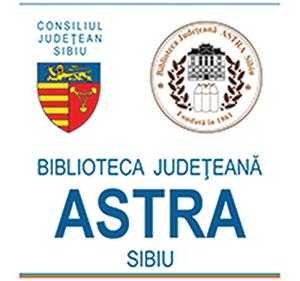 Biblioteca ASTRA Sibiu 2.png