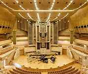 3-Moscow-International-House-of-Music-MD