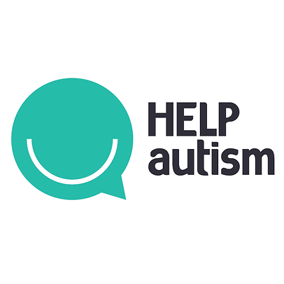 Help Autism.png