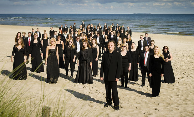 1_BMEF_Baltic Sea Philharmonic_Key Visua