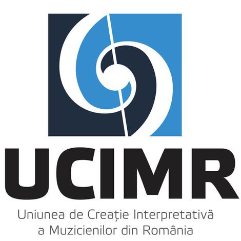 Uniunea de Creatie Interpretativa a Muzi