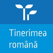Centrul National de Arta Tinerimea Roman