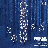VL_Purcell.jpg