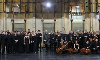 Le Concert Spirituel_01_copyright Guy Vi