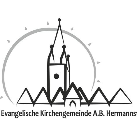 Biserica Evanghelica Sibiu.png