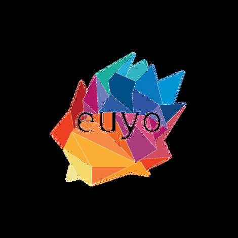 EUYO logo.png