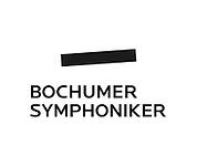 bochumer symphoniker.png