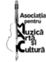 Asociatia pentru Muzica, Arta si Cultura