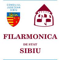 Filarmonica de Stat Sibiu.png