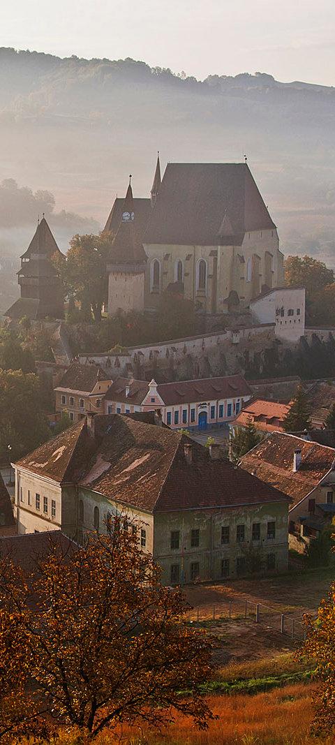 The-fortified-church-Biertan2.jpg