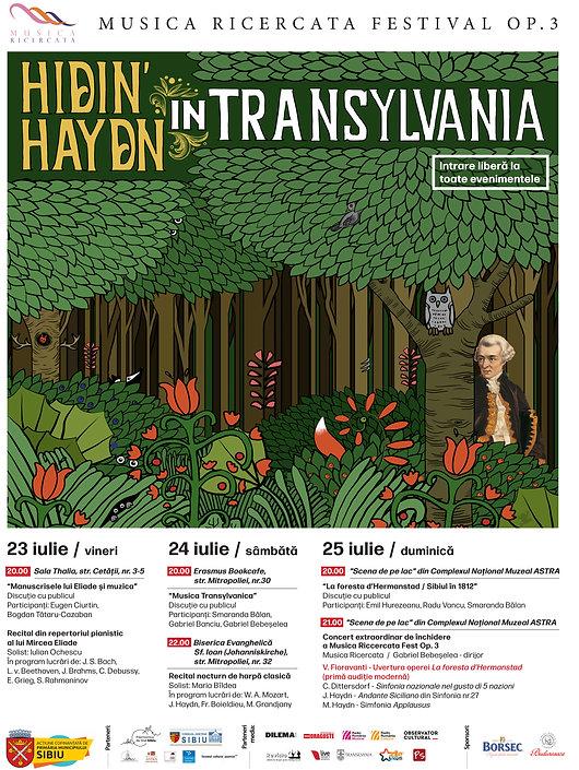 Haydn-Poster 60x80_Print.jpg