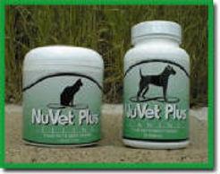 nuvet_bottles.jpg