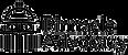 Pinnacle_Advocacy_Logo_Black_edited.png