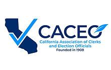 CACEO-logo-1 JPG_edited.jpg