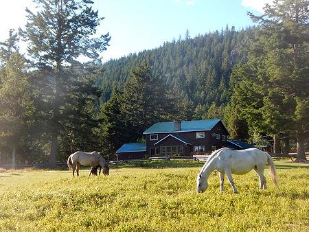 Ranch-Management-2.jpg