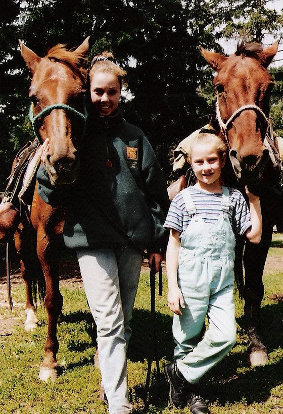 kids-horses.jpg