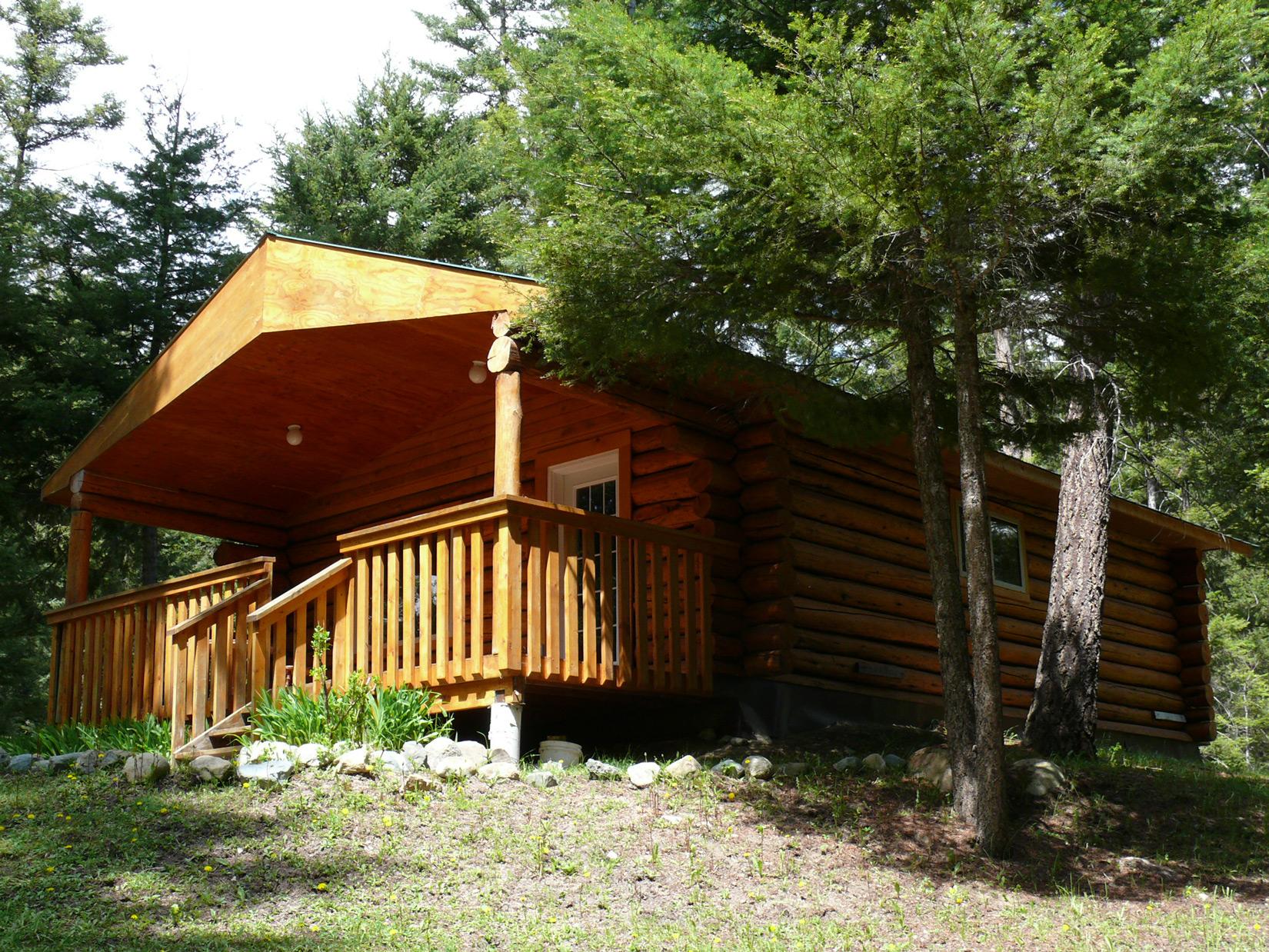 Log-Cabin-(1).jpg