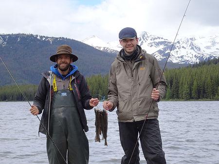 Lake-Fishing-(6).jpg