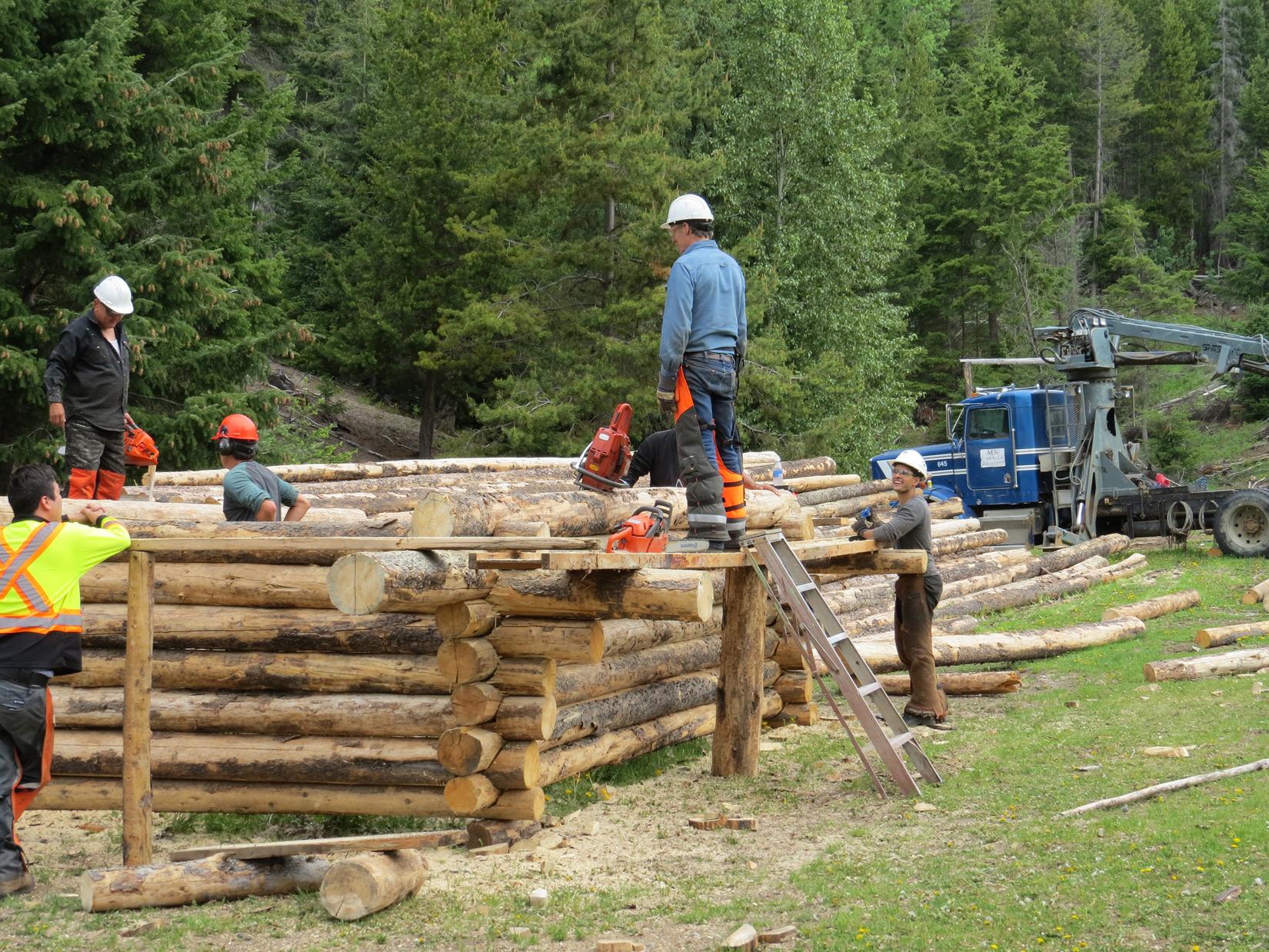Log-Cabin-(6).jpg