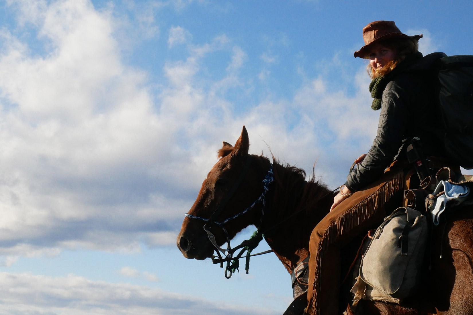 wilderness-rider.jpg