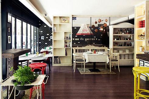 Loft Apartment Budapest Ferienwohnung