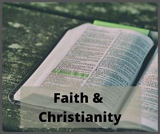 Faith & Christianity_edited.jpg