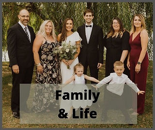 Family & Life_edited.jpg