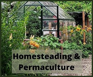 Homesteading & Permaculture_edited.jpg