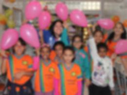 ONG Pequeno Cidadão - ONGs no ABC