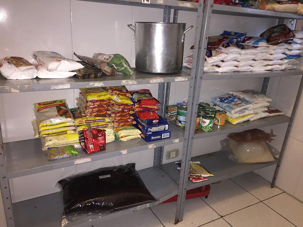doação - alimentos - ong - pequeno cidadao - campanha de doação de alimentos - ong pequeno cidadao - ong sbc - ong abcd - ong sp - solidariedade - flávia calina - núcleo de apoio ao pequeno cidadão