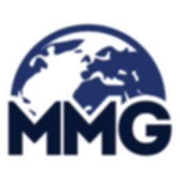 MMG_Stationery_SourceFiles_MMG_Icon Desi