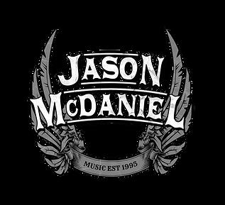 Jason McDaniel PNG.png