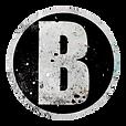 Jason McDaniel | Blacklist Productions