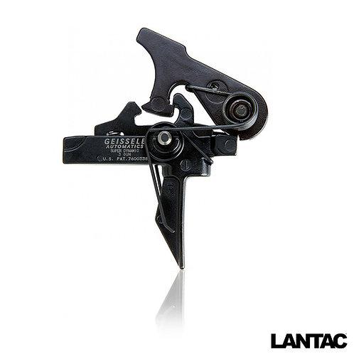 Super Dynamic 3 Gun (SD-3G) Trigger