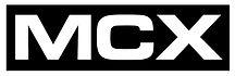 mcx logo.jpg