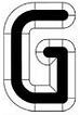 G logo.png