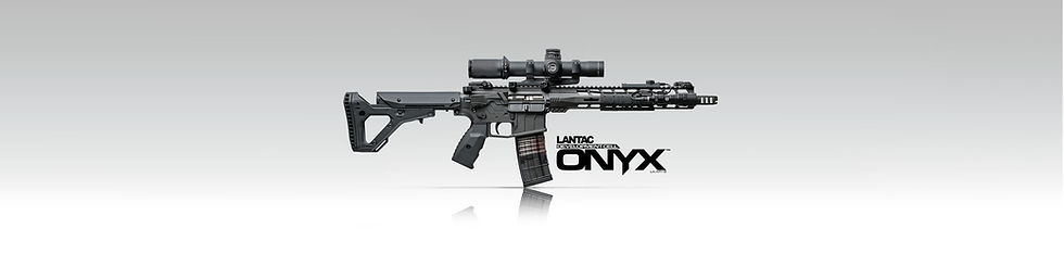 onyx slideshow.jpg