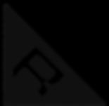 R Logo Left black.png